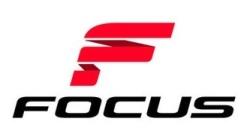 Jízdný kola a elektrokola Focus