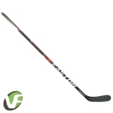 Kompozitová hokejka Easton Synergy 550 grip flex 85 sr senior