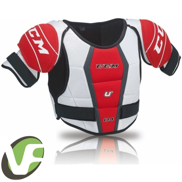 RAMENA CCM U+ 04 JR JUNIOR