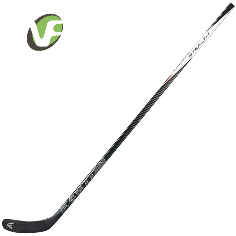 Kompozitová hokejka Easton Stealth C5.0 85 flex grip sr senior