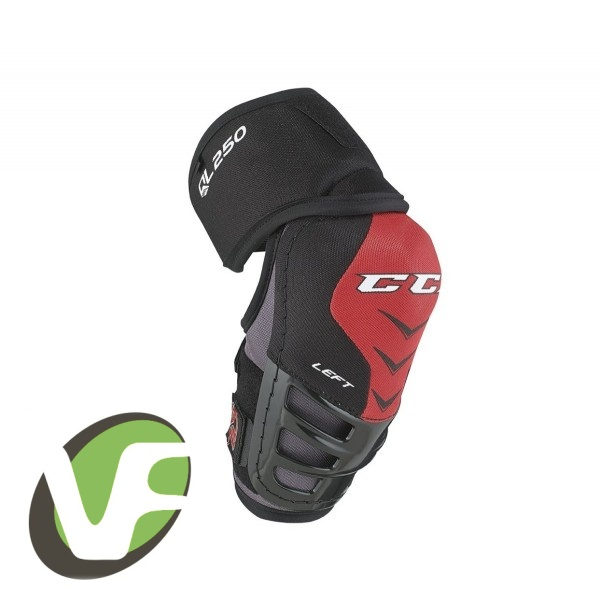 LOKTY CCM QUICKLITE 270 JR (JUNIOR)