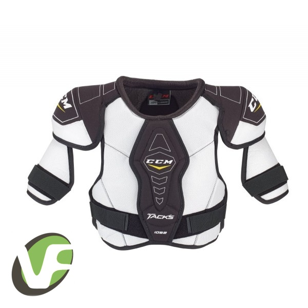 RAMENA CCM TACKS 1052 SR (SENIOR)