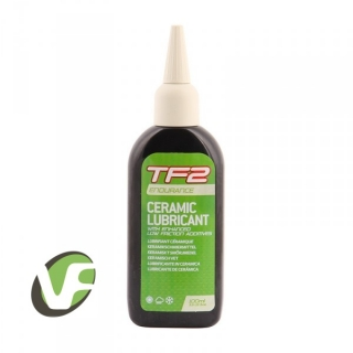 Mazivo na řetěz TF2 Endurance ceramic 100ml