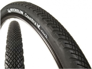 Plast Michelin Country Rock 26x1.75 (44-559)