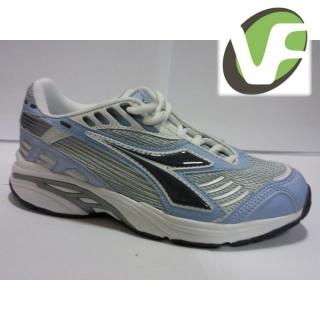 Dámské boty Diadora Sound světle modré 7b8761f71a
