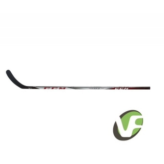Kompozitová hokejka CCM RBZ 340 flex 40 jr junior
