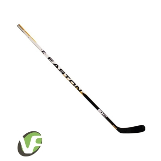 Kompozitová hokejka Easton Synergy EQ20 flex 65 int