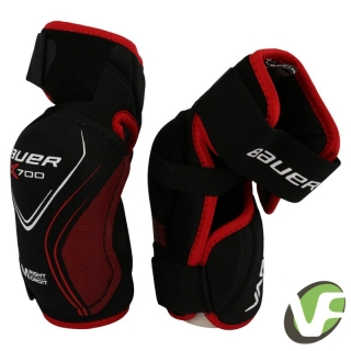 Lokty Bauer Vapor X700 jr junior