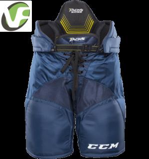 Hokejové kalhoty CCM Tacks 5092 tmavě modrá (navy) sr senior 7a02e2021f