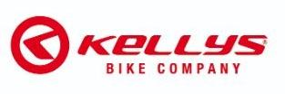 jízdní kola Kellys